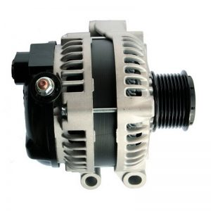 ALTERNATOR RANGE ROVER SPORT YLE500200