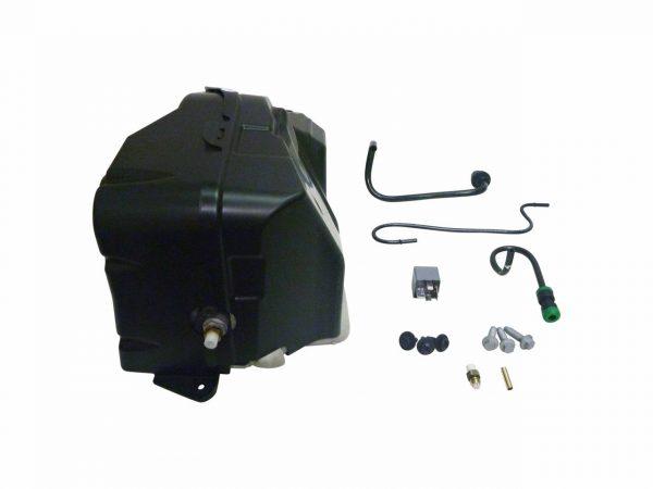 Compresor suspensie Range Rover Sport – LandRoverShop – LR010376, LR023964, LR044360, LR045251, LR061663, LR072537