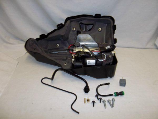 Compresor suspensie Discovery 3 - Compresor suspensie Discovery 4 - Compresor suspensie range rover sport