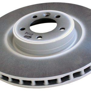 Disc frana fata Range Rover LR038934