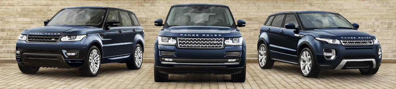 piese land rover piese range rover si accesorii